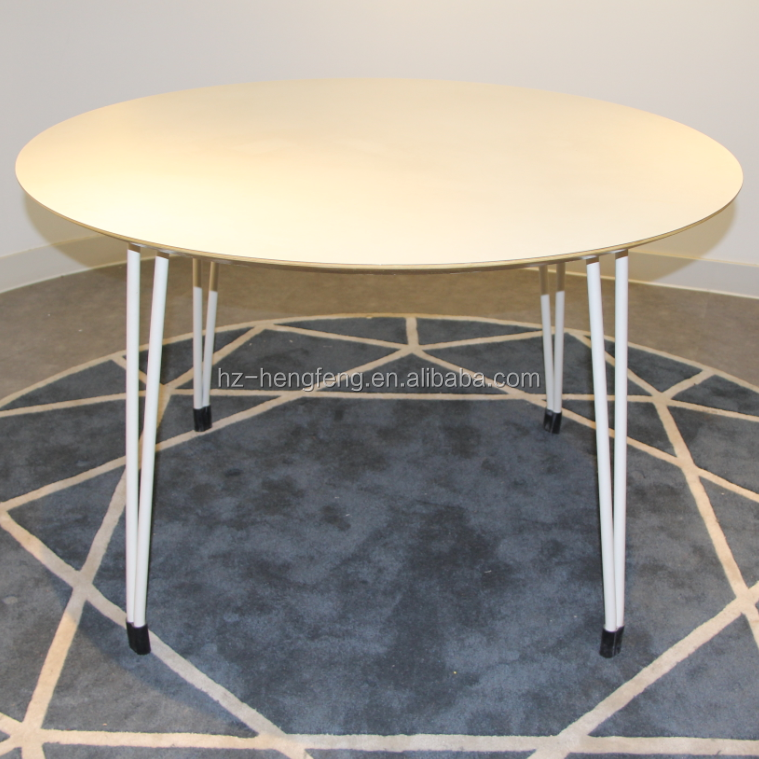 round office table. Modern Round Office Desk, Desk Suppliers And Manufacturers At Alibaba.com Table