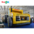 Factory sales giant hummer springen game china commerciële bounce huis springkussen auto