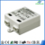 ZF120A-1200500 LED Driver 12V 0.5A Power Supply For LED Strip