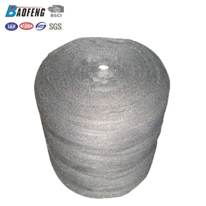 0000#000#00#0#1#2#3#4# bulk low carbon steel wire wool manufacturers
