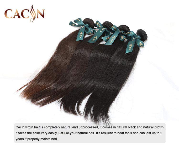 Cheap 6a unprocessed affordable 100 virgin peruvian malaysian straight hair bundle deals