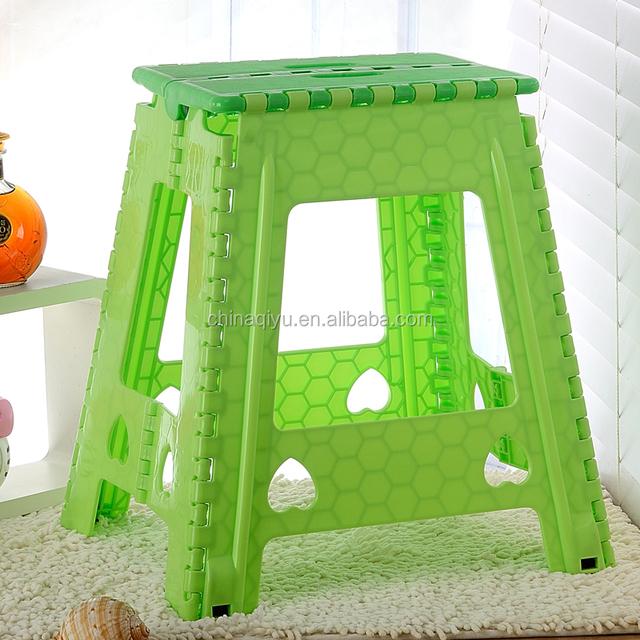 Cheap Plastic Folding Step Stool Fishing Chair & Buy Cheap China folding chair step stool Products Find China ... islam-shia.org