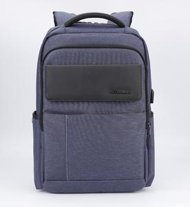 Assoda Backpack 3542544981843