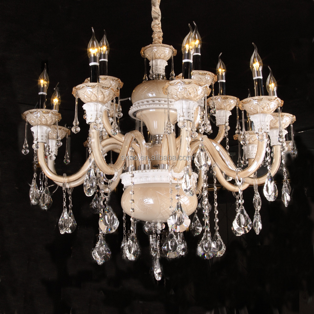 Glass crystal chandelier parts glass crystal chandelier parts glass crystal chandelier parts glass crystal chandelier parts suppliers and manufacturers at alibaba arubaitofo Gallery