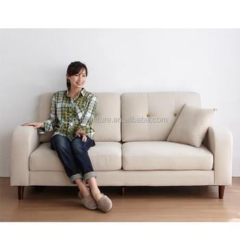 Top Sale Malaysia Wood Sofa Sets Furniture Living Room