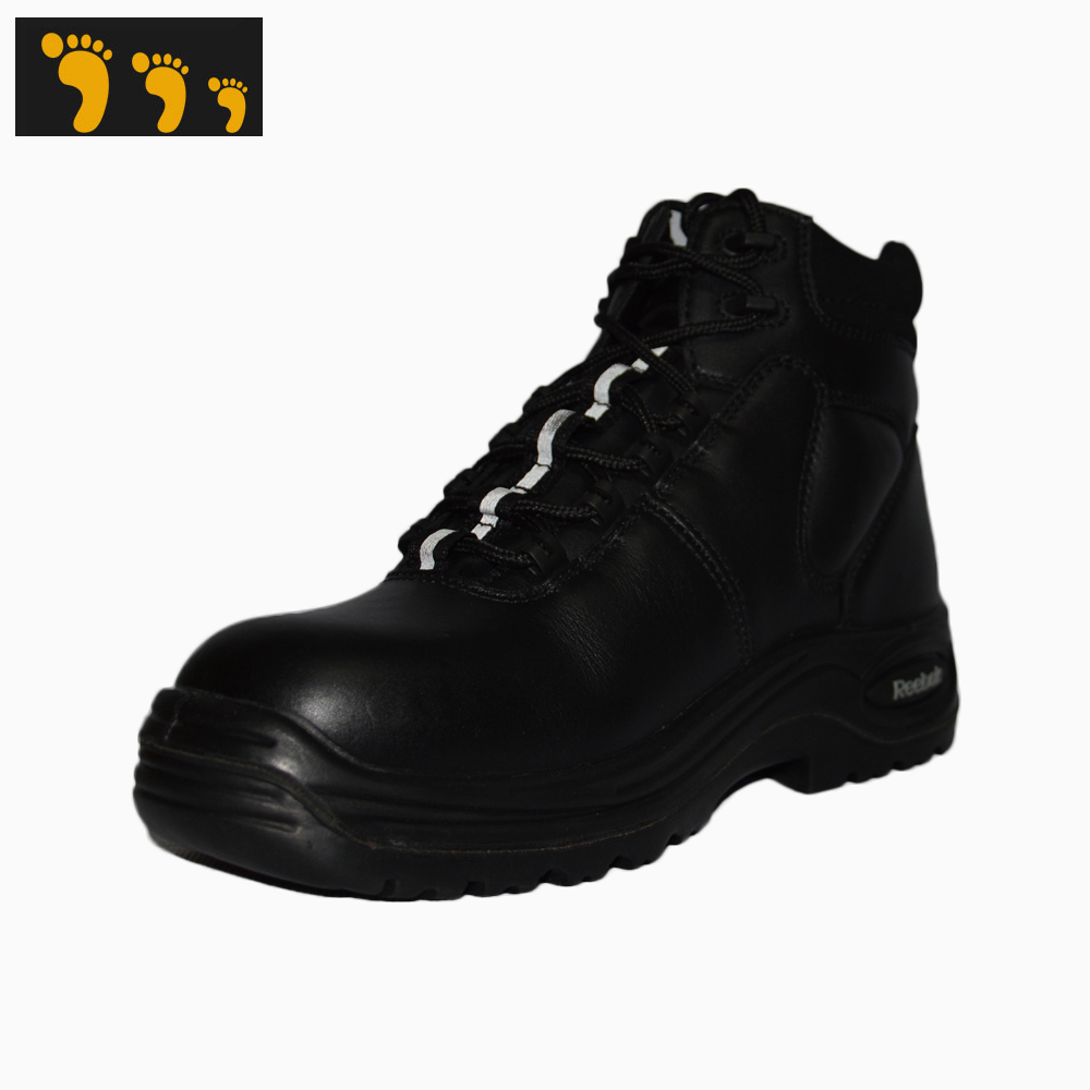 work anti quality High slip shoes toe steel industrial safety with wIUBTvq5