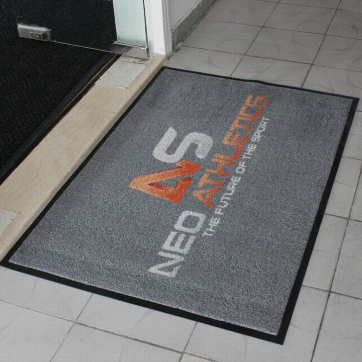 china weather guard mats, china weather guard mats manufacturers