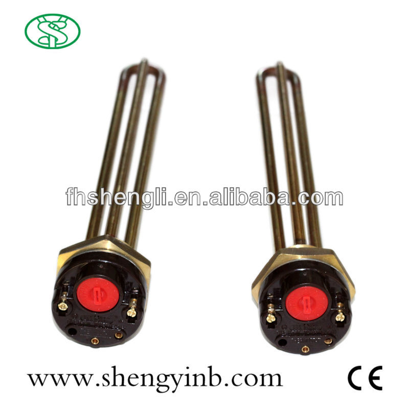 Electric Hot Water Elements, Electric Hot Water Elements Suppliers ...