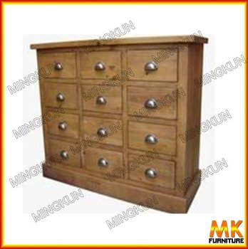 cheap wood import kitchen cabinet buy import kitchen cheap kitchen cabinets discount kitchen cabinets