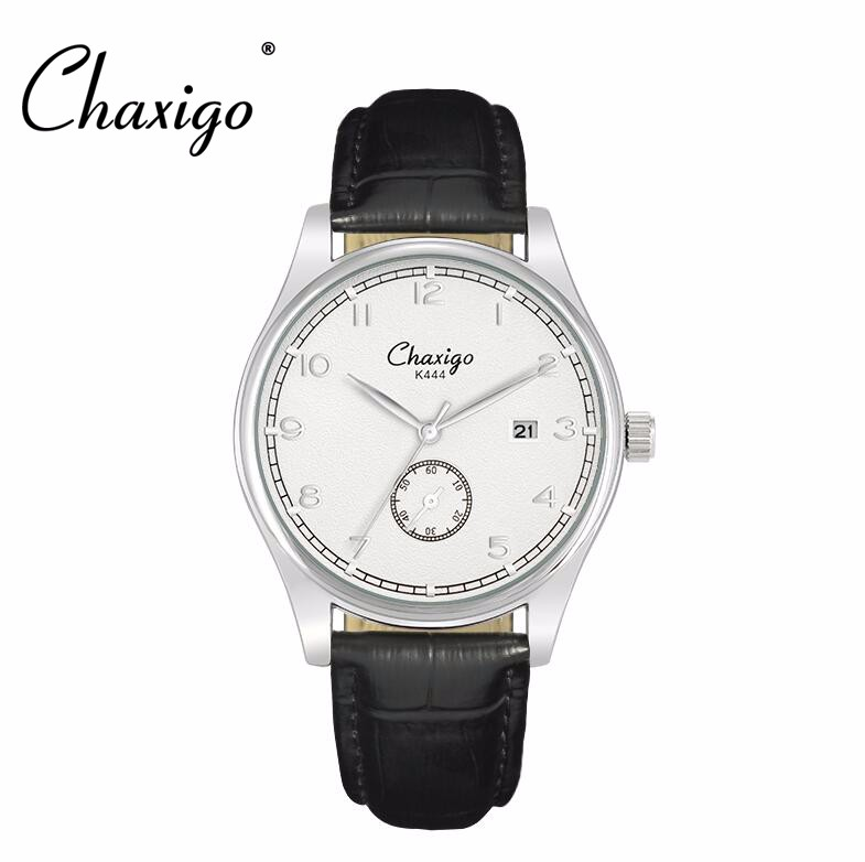 2016 lover wedding gift women man wristwatches brand your own quartz pair watch