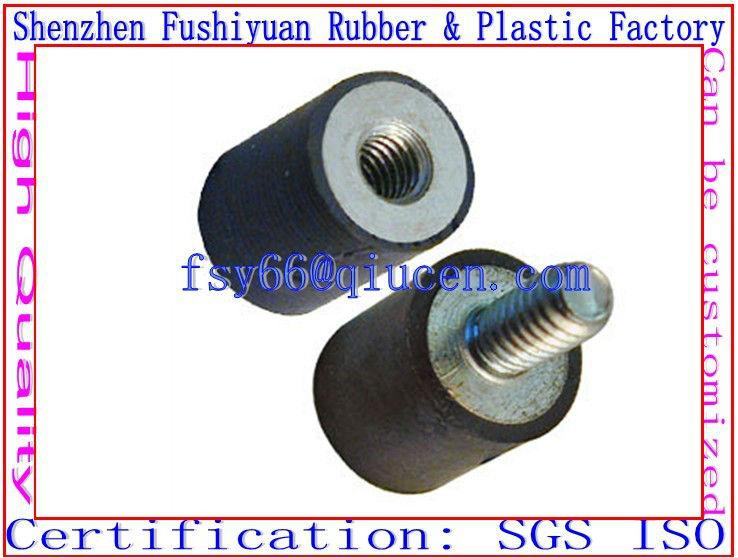 Morse 5968C 3//16 X 3//16 4FL SE SC .020C//R TICN 95013
