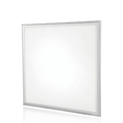 Super 60x60 led panel light for office