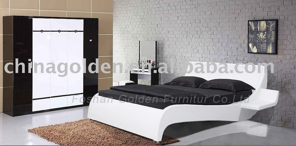Imported Bedroom Furniture Bedroom Design Ideas