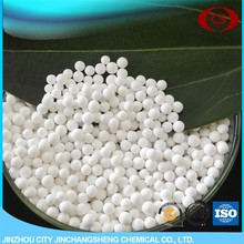 most quality agriculture urea price china