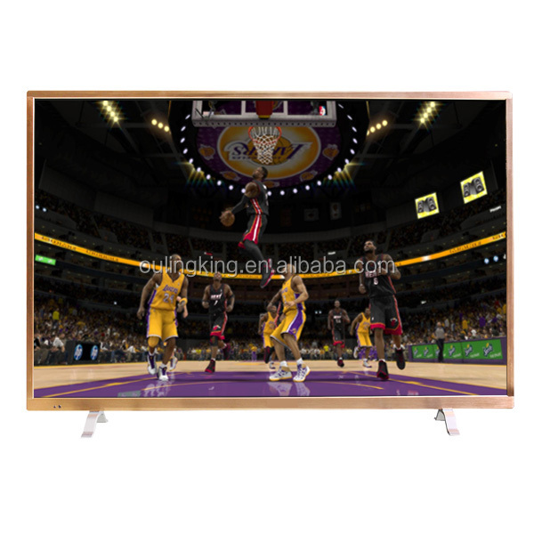 65 inch led <strong>tv</strong> led <strong>tv</strong> gold color <strong>buy</strong> led <strong>tv</strong> direct from china