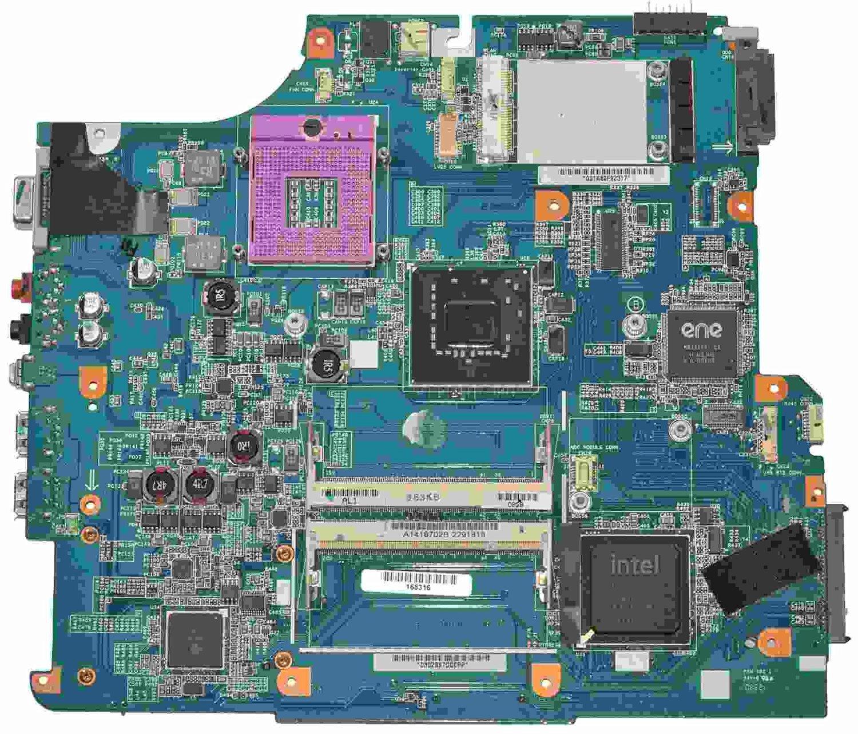 4GB SODIMM Sony VGN-NW270F VGN-NW270F//S VGN-NW270F//T VGN-NW270F//W Ram Memory