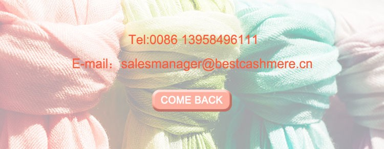China Supplier Custom Latest Designs Pullover Wool Cashmere Sweater For Women