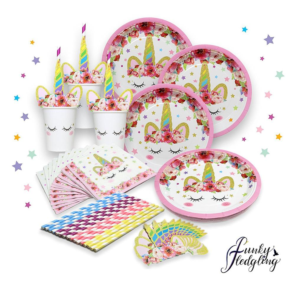 Wedding Favors Spoon, Wedding Favors Spoon Suppliers and ...