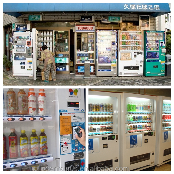 multiple functions socks vending machine with best price