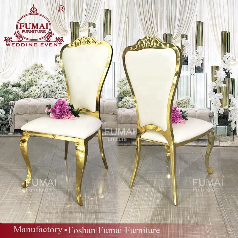 White Wedding Chairs Wholesale, Wedding Chairs Suppliers   Alibaba