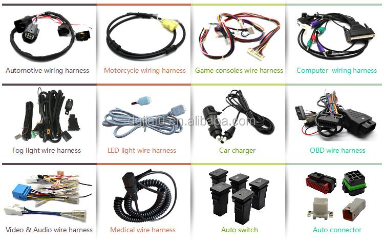 Wiring assembly.jpg