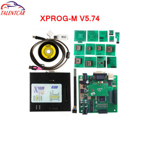 Xprog Eeprom, Xprog Eeprom Suppliers and Manufacturers at
