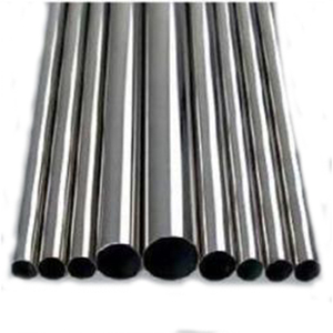 13CrMo44 DIN17175 cold drawn boiler steel tube