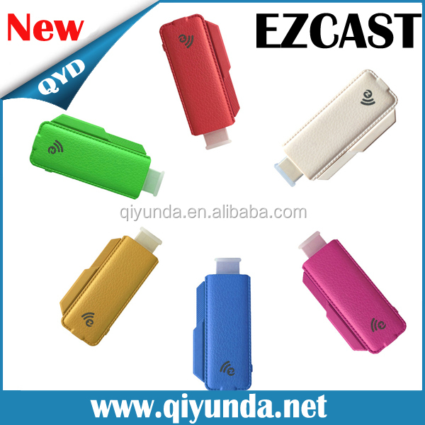 2015 NEW WIFI Display ez cast /miracast Ezcast dongle /wifi display dongle