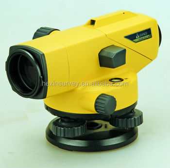 Topcon sokkia auto level for promotion