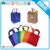 Ginzeal Custom Design Non Woven Tote Shopping Bag