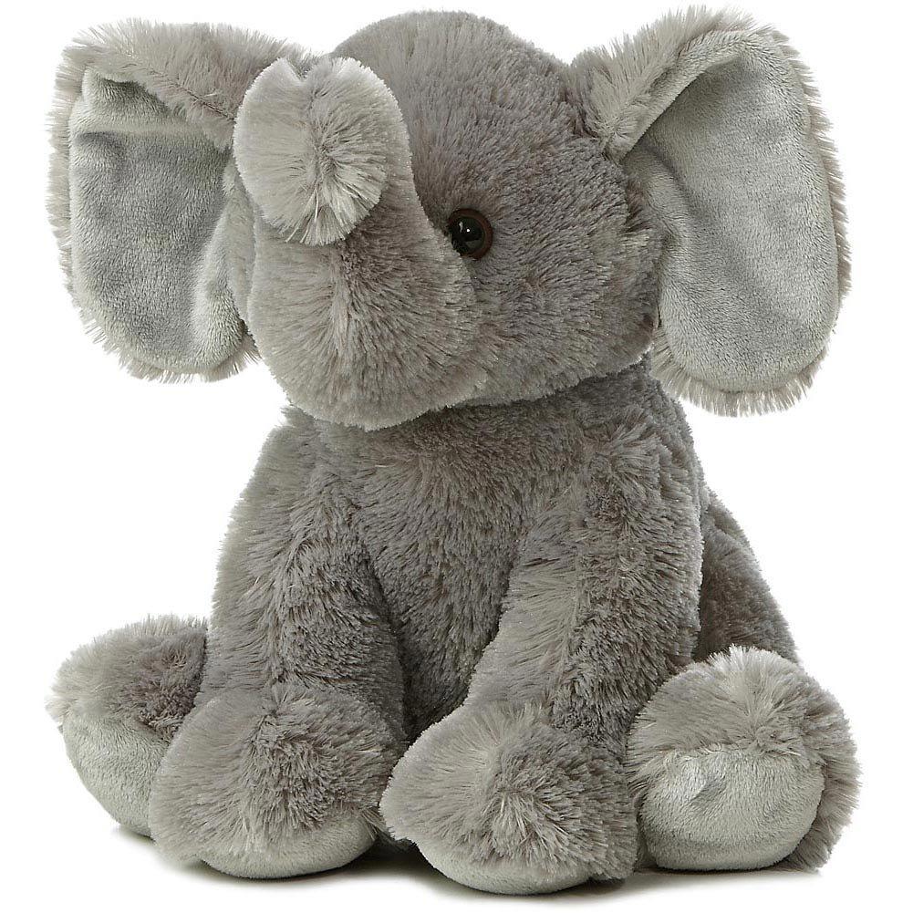 картинки плюшевых слоников впечатления мотика, его