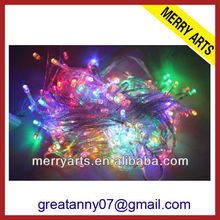alibaba express china factory colorful canadian tire noma christmas lights led