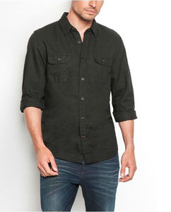 Most popular and fashion 2013 basic shirt