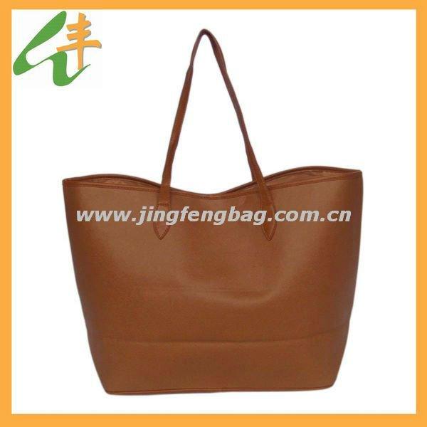 Купить женские брендовые кожаные сумки оптом от