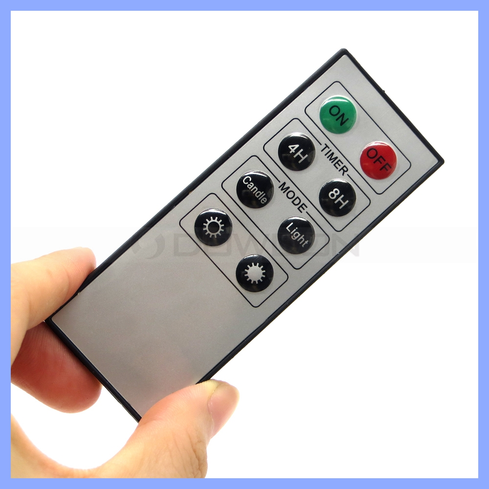 China Ir Infrared Transmitter Remote Control Integrated Circuit Manufacturers And Suppliers On