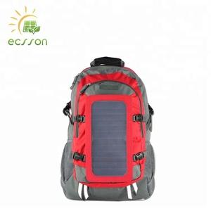 China Laptop Solar Bag 039d03945c