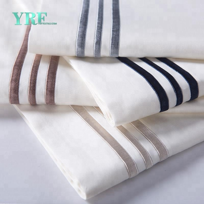 Wholesale Sheet Sets, Wholesale Sheet Sets Suppliers And Manufacturers At  Alibaba.com