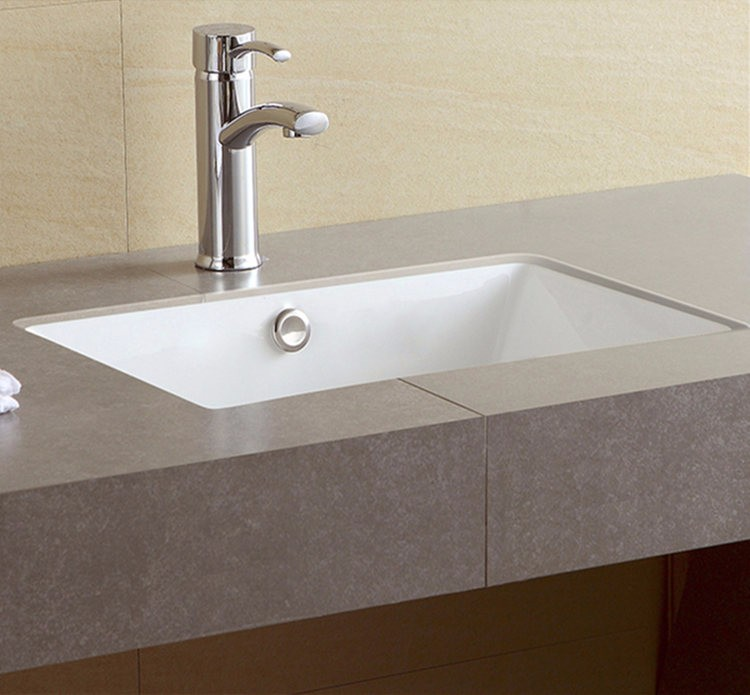 Under counter wash basin price in pakistan