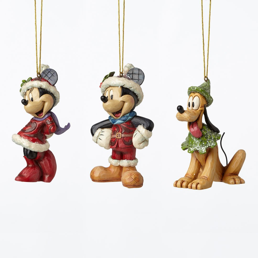Cheap Minnie Ornament Find Minnie Ornament Deals On Line At Alibaba Com