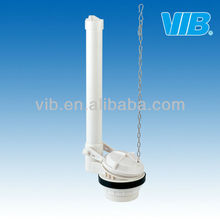 toilet flapper valve types. Different Types Of Toilet Flappers  Suppliers and Manufacturers at Alibaba com