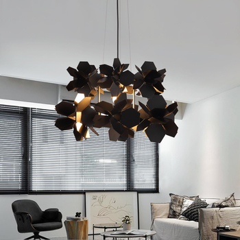https://sc02.alicdn.com/kf/HTB1Svz4NXXXXXbmaXXXq6xXFXXXk/Aicco-Plastic-Hotel-Table-Lighting-Led-Lamp.jpg_350x350.jpg