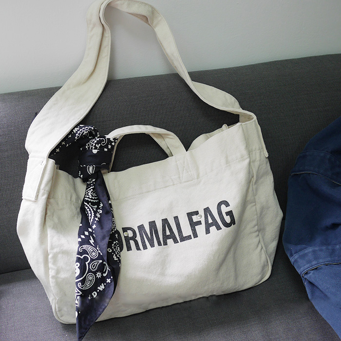 Customized Colorful <strong>Eco</strong> Friendly Tote Bag Reusable Canvas Shopping Bag