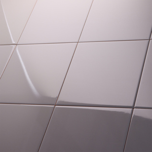 8X8 inch can combination 16x16 biltmore grey porcelain standard bathroom tile sizes style selections floor tile