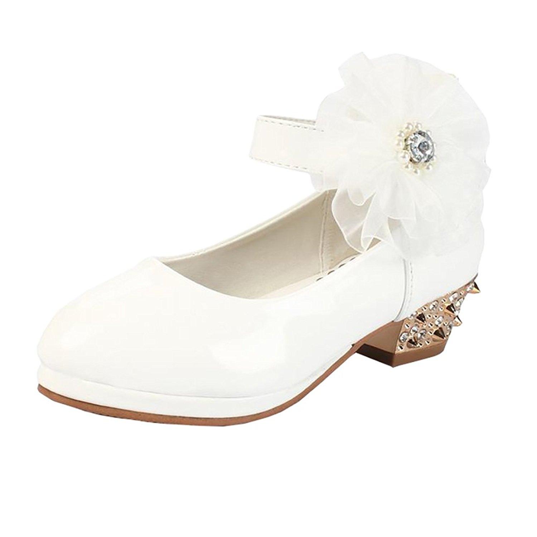 cdd2cc41b73 Cheap Girls Dress Shoes With Heels, find Girls Dress Shoes With ...
