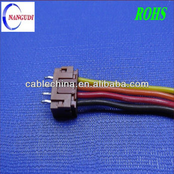 pitch 2 0mm 2~16p wire to board wire harness manufacturing process Wire Harness Manufacturing Process pitch 2 0mm 2~16p wire to board wire harness manufacturing process wire harness manufacturing process