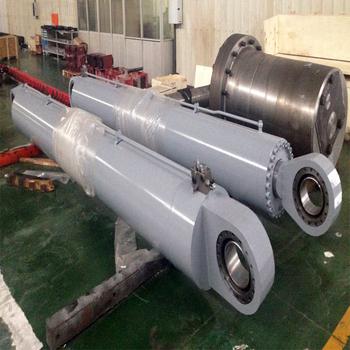 Kubota Hydraulic Cylinder Seal Kit Hydraulic Cylinder Price Hydraulic  Cylinder - Buy Hydraulic Cylinder,Hydraulic Cylinder Price,Kubota Hydraulic