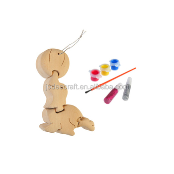 3d Wooden Craft Puzzle Sea Lion - Buy 3d Wooden Puzzle Solutions,3d Wooden  Puzzle Animals,Educational Wooden Puzzle Toy Product on Alibaba com