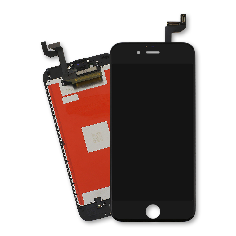 Lower price better quality lcd for iphone 6s,replacement display screen for iphone 6s lcd фото