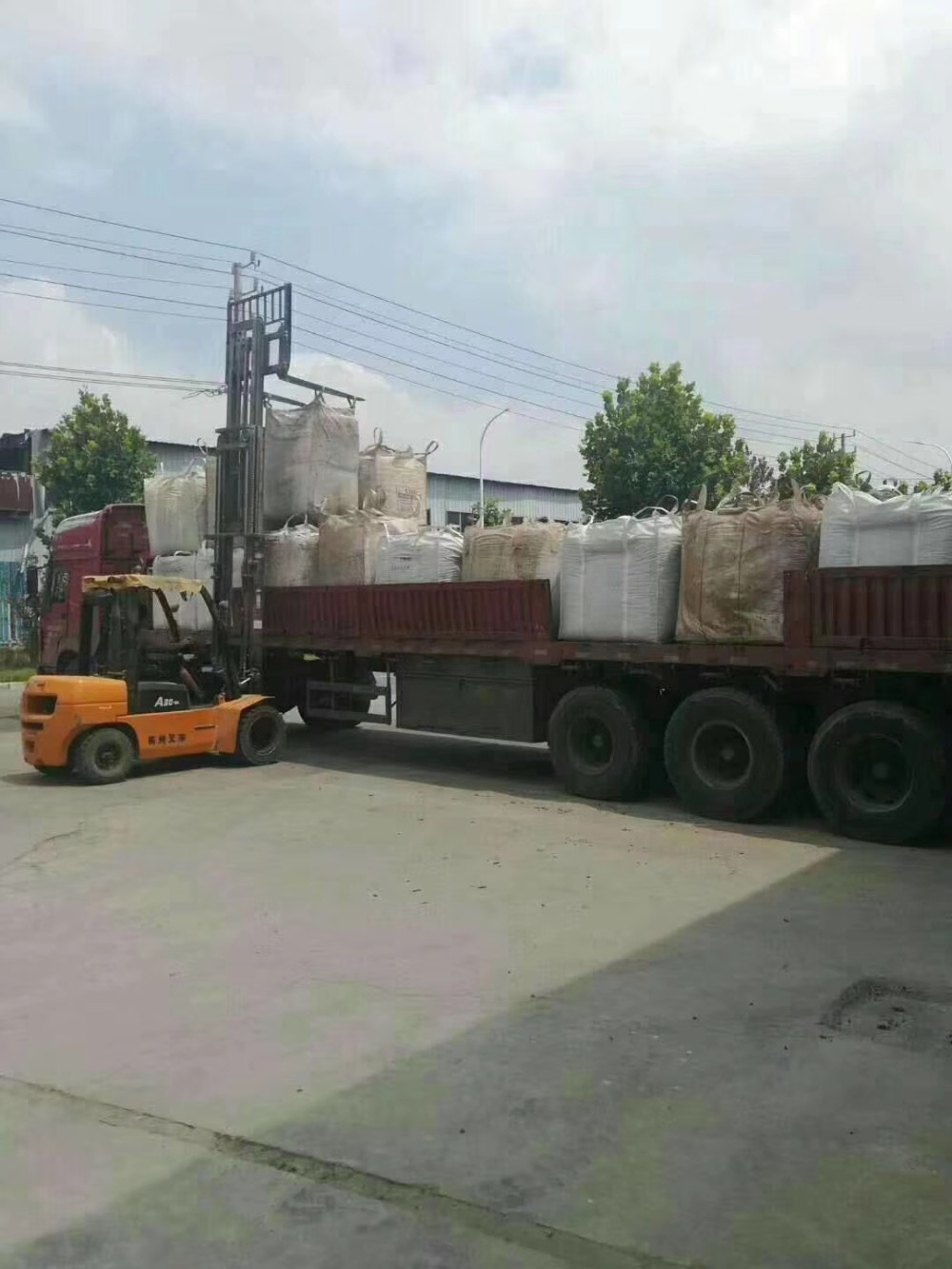 High Quality Wood Pellets Lithuania For Sale - Buy Wood ...