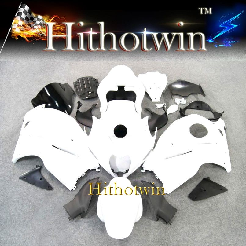 1997 1998 1999 2000 2001 2002 2003 2004 2005 2006 2007 GSXR1300 Fairing For Suzuki GSXR1300 Hayabusa GSX R1300 Custom Fairing